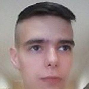 Muž 23 rokov Michalovce