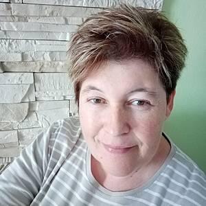 Žena 45 rokov Rožňava