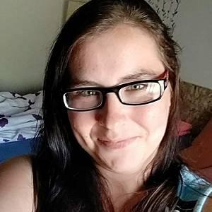 Žena 30 rokov Hlohovec