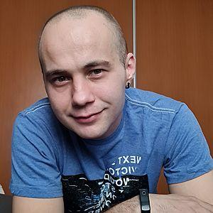 Muž 32 rokov Dunajská Streda