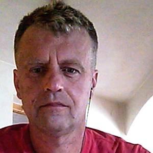 Muž 48 rokov Revúca