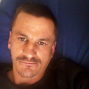 Muž 34 rokov Rimavská Sobota