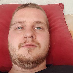 Muž 27 rokov Liptovský Hrádok
