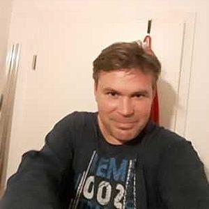 Muž 44 rokov Piešťany