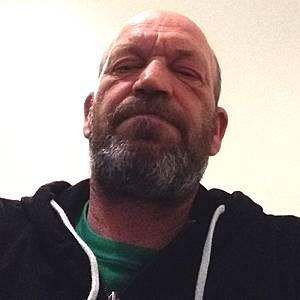 Muž 44 rokov Rajec