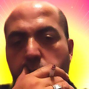 Muž 41 rokov Senec