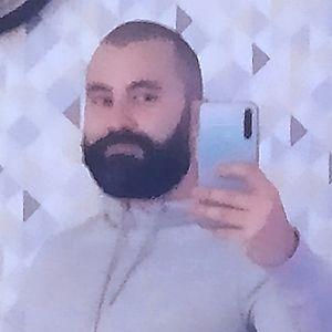 Muž 29 rokov Michalovce