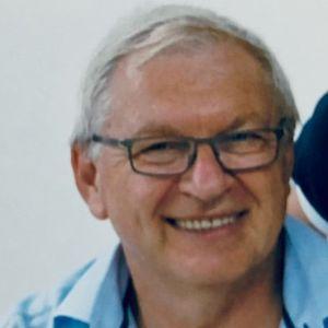Muž 63 rokov Považská Bystrica