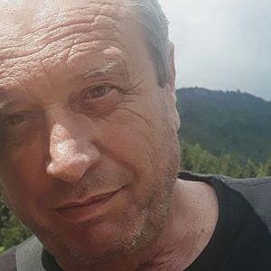 Muž 64 rokov Bardejov