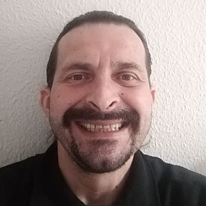 Muž 41 rokov Skalica