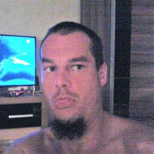 Muž 35 rokov Lučenec