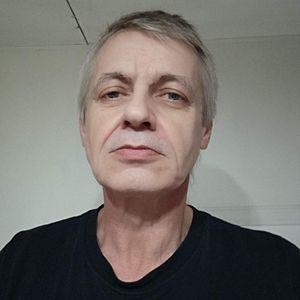 Muž 55 rokov Dubnica nad Váhom
