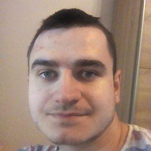 Muž 27 rokov Ružomberok