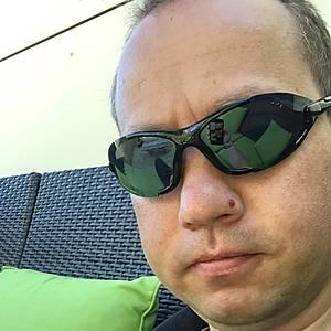 Muž 37 rokov Banská Štiavnica