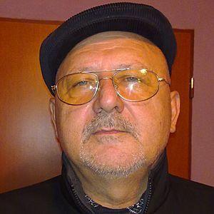 Muž 69 rokov Nová Dubnica