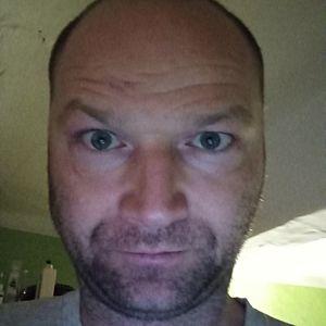 Muž 40 rokov Detva