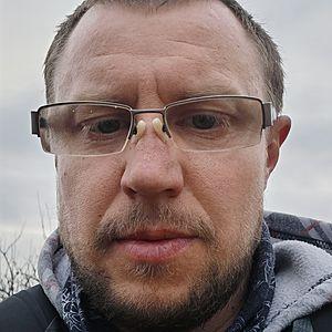 Muž 35 rokov Liptovský Mikuláš