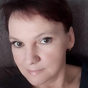 Žena 48 rokov Zvolen