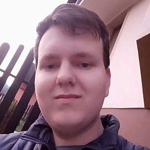 Muž 18 rokov Považská Bystrica