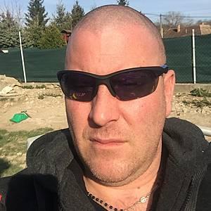 Muž 40 rokov Piešťany