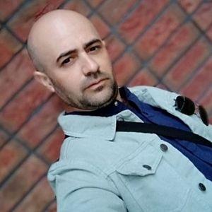 Muž 41 rokov Pezinok