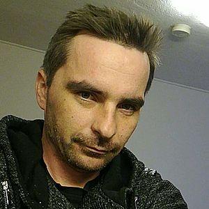Muž 36 rokov Liptovský Mikuláš