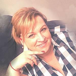 Žena 52 rokov Trnava