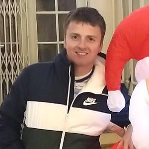 Muž 34 rokov Liptovský Mikuláš