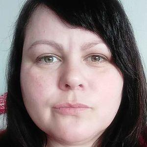 Žena 37 rokov