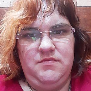 Žena 31 rokov