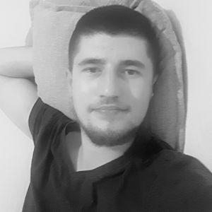 Muž 23 rokov Považská Bystrica