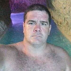 Muž 43 rokov Šamorín