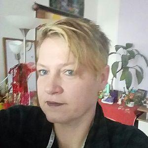 Žena 40 rokov Čadca