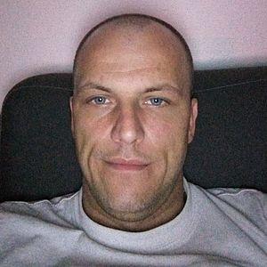 Muž 28 rokov Prešov