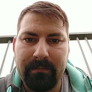 Muž 31 rokov Bardejov