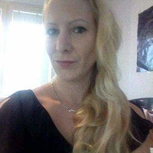 Žena 33 rokov Bratislava