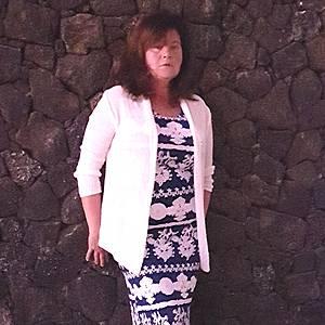Žena 57 rokov Žilina