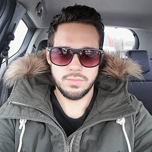 Muž 26 rokov Bardejov