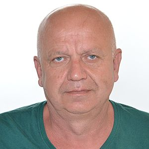 Muž 56 rokov Prešov