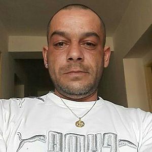 Muž 35 rokov Brezno
