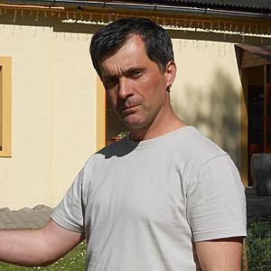 Muž 53 rokov Čadca
