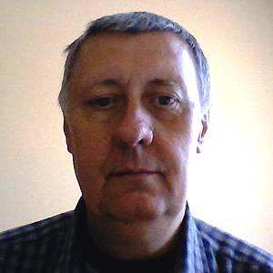 Muž 56 rokov Skalica