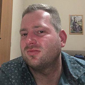 Muž 29 rokov Liptovský Mikuláš
