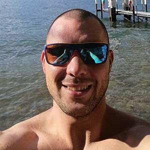 Muž 29 rokov Hlohovec