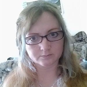 Žena 43 rokov Krompachy