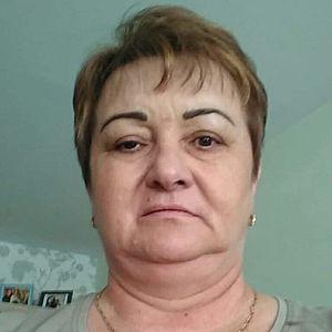 Žena 55 rokov Pezinok