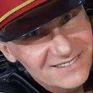 Muž 54 rokov Hlohovec