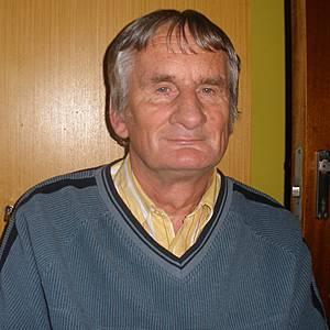 Muž 62 rokov Senica