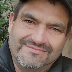 Muž 53 rokov Myjava