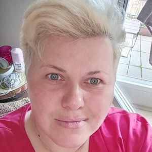Žena 43 rokov Rožňava